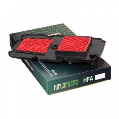 Oro filtras HIFLOFILTRO HFA1714