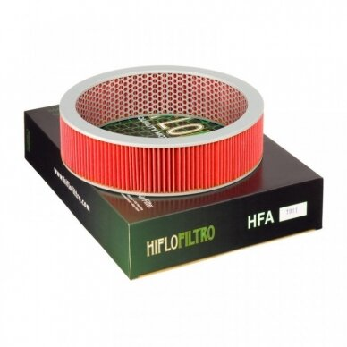 Oro filtras HIFLOFILTRO HFA1911