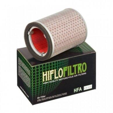 Oro filtras HIFLOFILTRO HFA1919