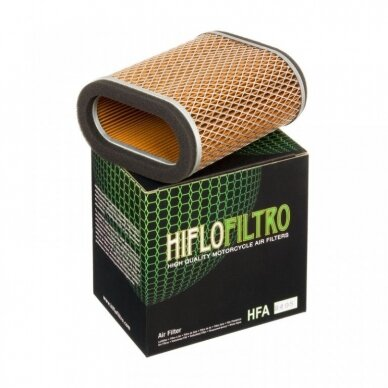 Oro filtras HIFLOFILTRO HFA2405