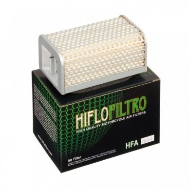 Oro filtras HIFLOFILTRO HFA2904