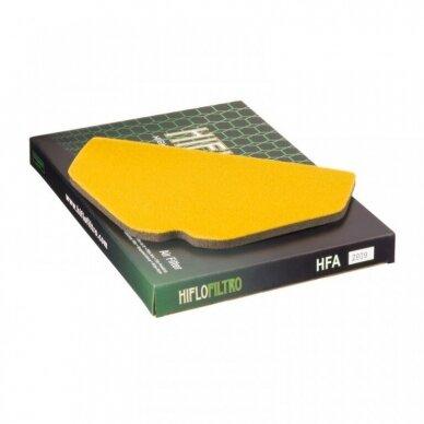 Oro filtras HIFLOFILTRO HFA2909
