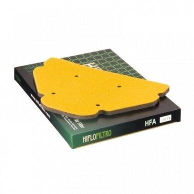 Oro filtras HIFLOFILTRO HFA2914