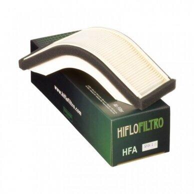 Oro filtras HIFLOFILTRO HFA2915