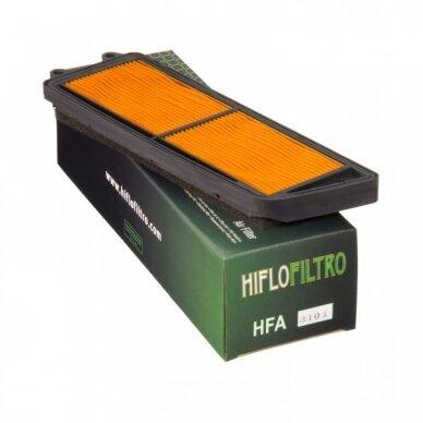 Oro filtras HIFLOFILTRO HFA3101