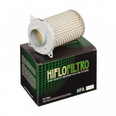 Oro filtras HIFLOFILTRO HFA3503
