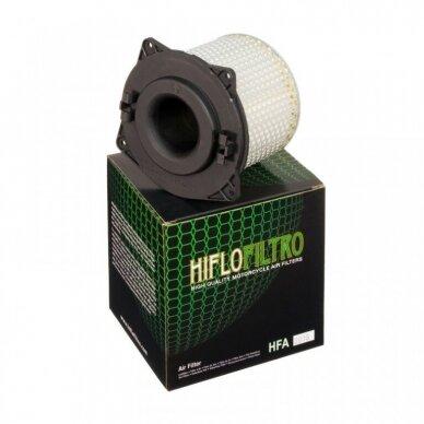 Oro filtras HIFLOFILTRO HFA3603