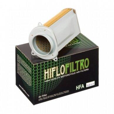 Oro filtras HIFLOFILTRO HFA3606