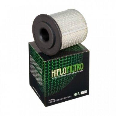 Oro filtras HIFLOFILTRO HFA3701