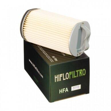 Oro filtras HIFLOFILTRO HFA3702