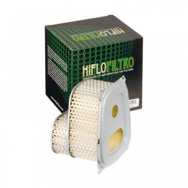 Oro filtras HIFLOFILTRO HFA3802