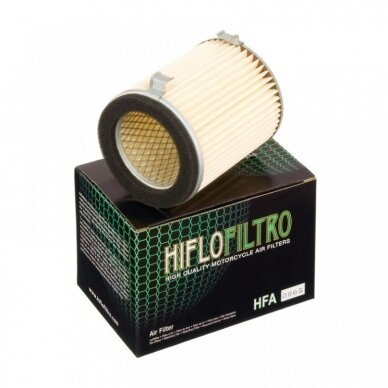 Oro filtras HIFLOFILTRO HFA3905
