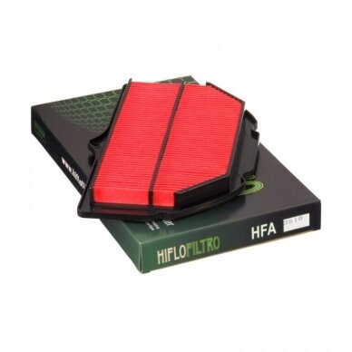 Oro filtras HIFLOFILTRO HFA3910