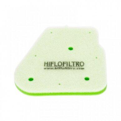 Oro filtras HIFLOFILTRO HFA4001DS