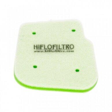 Oro filtras HIFLOFILTRO HFA4003DS