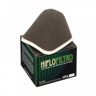 Oro filtras HIFLOFILTRO HFA4101