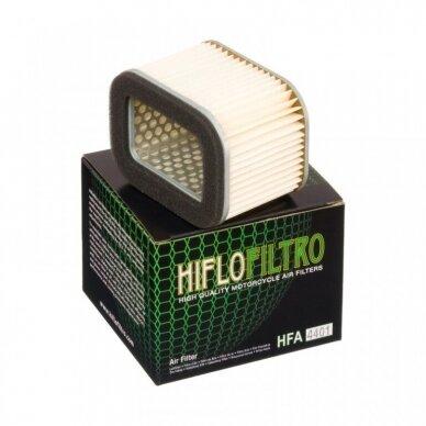 Oro filtras HIFLOFILTRO HFA4401