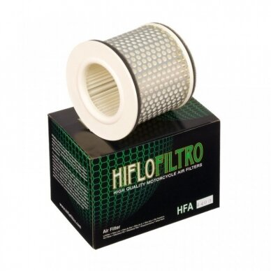 Oro filtras HIFLOFILTRO HFA4403