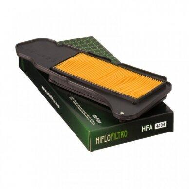 Oro filtras HIFLOFILTRO HFA4404