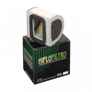 Oro filtras HIFLOFILTRO HFA4504