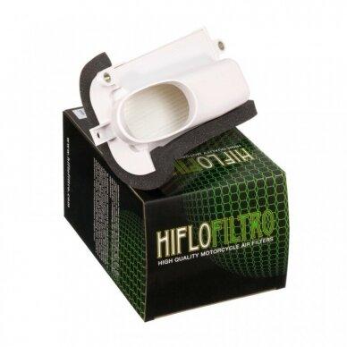 Oro filtras HIFLOFILTRO HFA4509