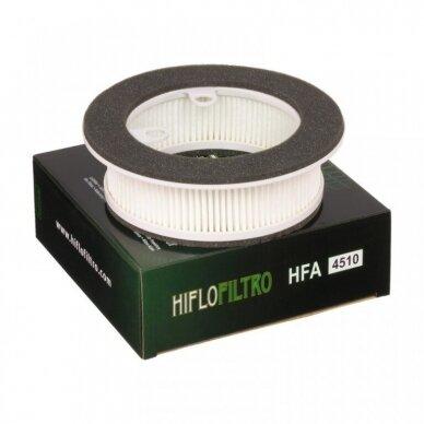Oro filtras HIFLOFILTRO HFA4510