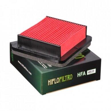 Oro filtras HIFLOFILTRO HFA4511