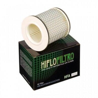 Oro filtras HIFLOFILTRO HFA4603