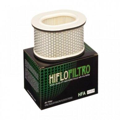 Oro filtras HIFLOFILTRO HFA4604
