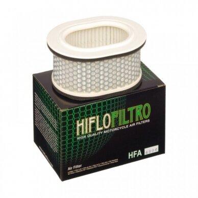 Oro filtras HIFLOFILTRO HFA4606