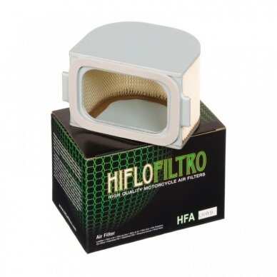 Oro filtras HIFLOFILTRO HFA4609