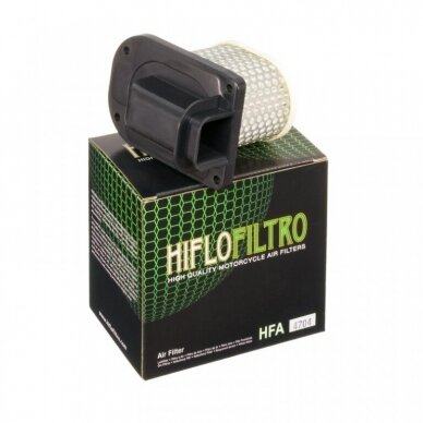 Oro filtras HIFLOFILTRO HFA4704