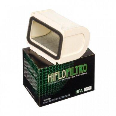 Oro filtras HIFLOFILTRO HFA4901