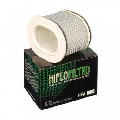 Oro filtras HIFLOFILTRO HFA4902