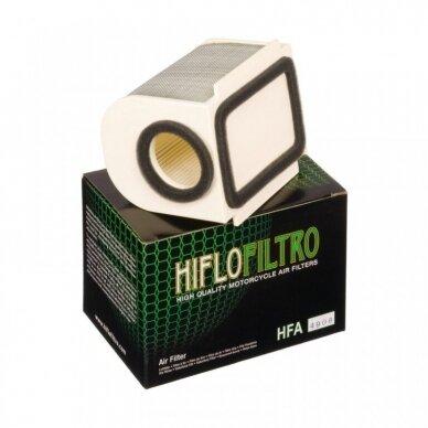 Oro filtras HIFLOFILTRO HFA4906