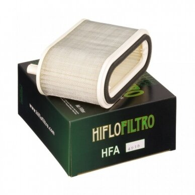 Oro filtras HIFLOFILTRO HFA4910