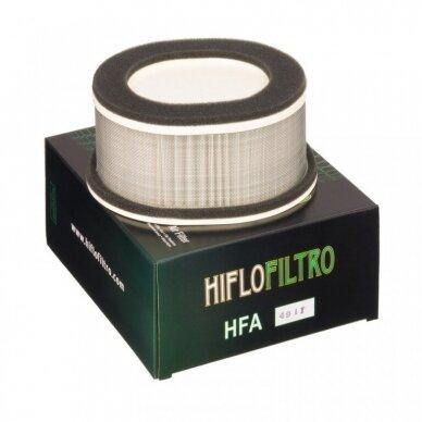 Oro filtras HIFLOFILTRO HFA4911