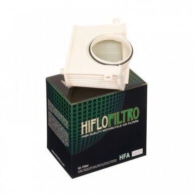 Oro filtras HIFLOFILTRO HFA4914