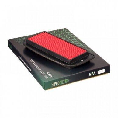 Oro filtras HIFLOFILTRO HFA4916