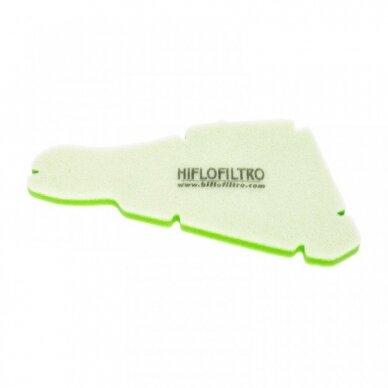 Oro filtras HIFLOFILTRO HFA5210DS