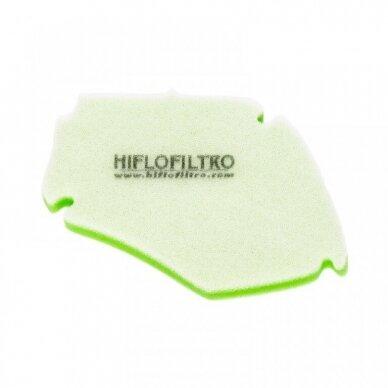 Oro filtras HIFLOFILTRO HFA5212DS