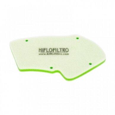 Oro filtras HIFLOFILTRO HFA5214DS