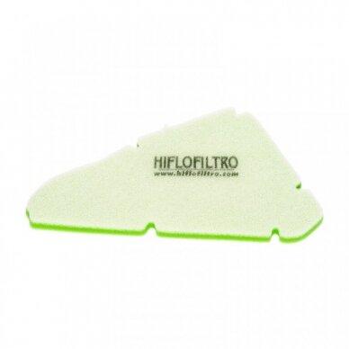 Oro filtras HIFLOFILTRO HFA5215DS