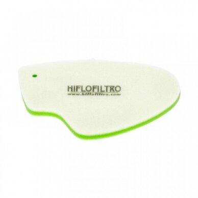 Oro filtras HIFLOFILTRO HFA5401DS