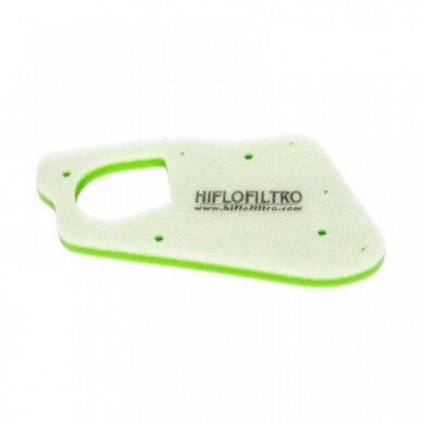 Oro filtras HIFLOFILTRO HFA6106DS
