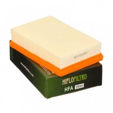 Oro filtras HIFLOFILTRO HFA7915