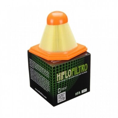 Oro filtras HIFLOFILTRO HFA7917