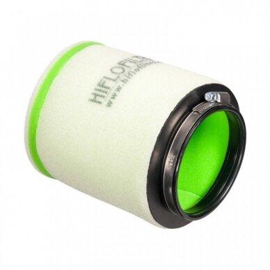 Poroloninis oro filtras HIFLOFILTRO HFF1029