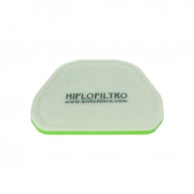Poroloninis oro filtras HIFLOFILTRO HFF4020