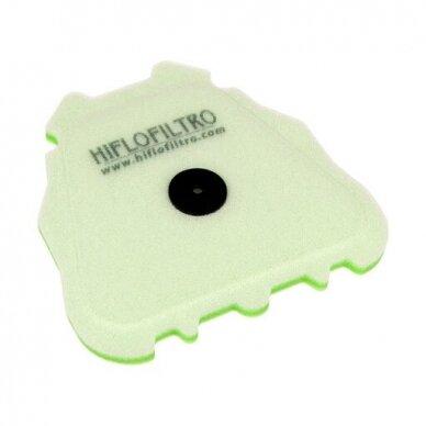 Poroloninis oro filtras HIFLOFILTRO HFF4030
